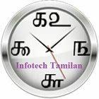 Infotech Tamilan